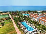 Belek Beach Resort, 5*