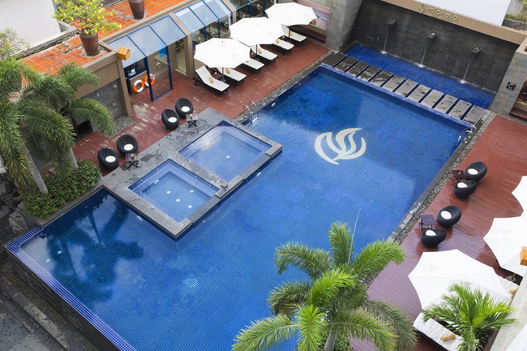 Картинки по запросу TTC Hotel Premium Nha Trang 4*