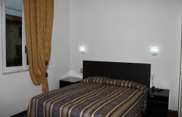 фото Luisa Hotel изображение №34