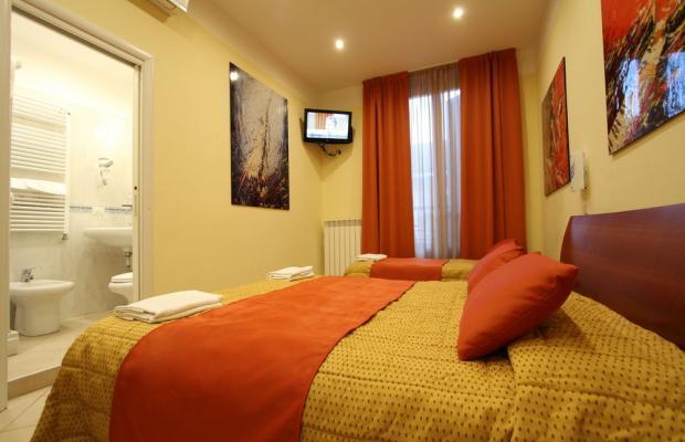 фото отеля Hotel Demo изображение №37