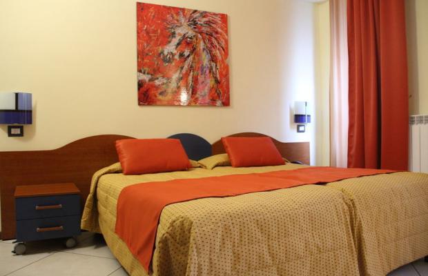 фотографии отеля Hotel Demo изображение №35