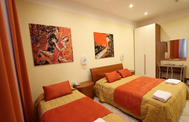 фото Hotel Demo изображение №30