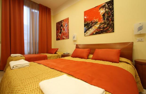 фото отеля Hotel Demo изображение №29