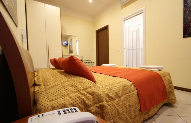 фото отеля Hotel Demo изображение №21