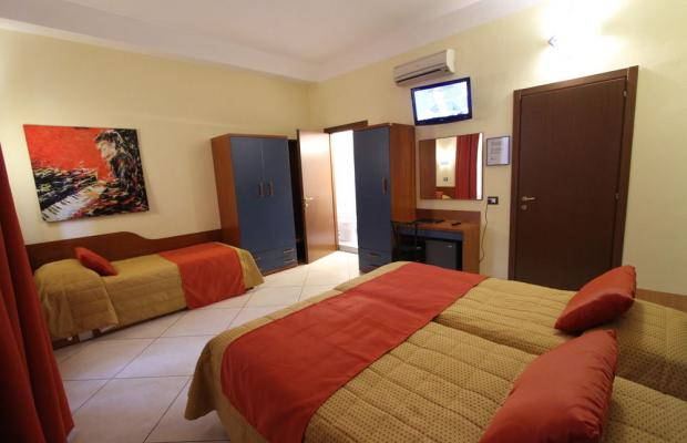 фотографии Hotel Demo изображение №20