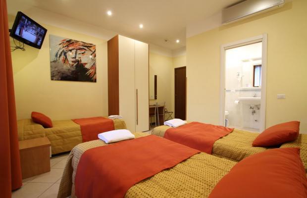 фотографии Hotel Demo изображение №16