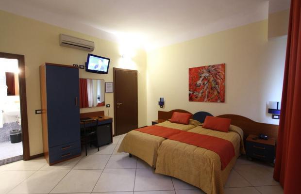 фотографии Hotel Demo изображение №4