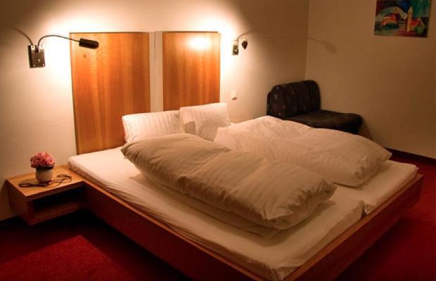 фотографии Aparthotel Terrazena изображение №24
