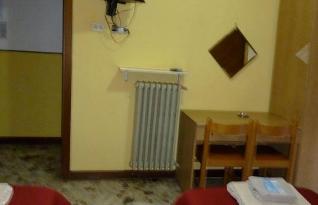 фотографии Hotel San Giovanni изображение №8