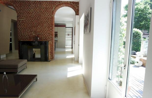 фотографии отеля Temporary Home Milan Fashion District изображение №35