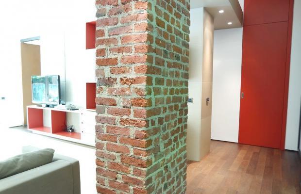 фото Temporary Home Milan Fashion District изображение №34