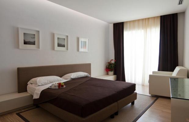 фотографии отеля La Conchiglia изображение №3