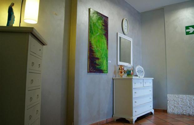 фото Hotel Del Mare изображение №22
