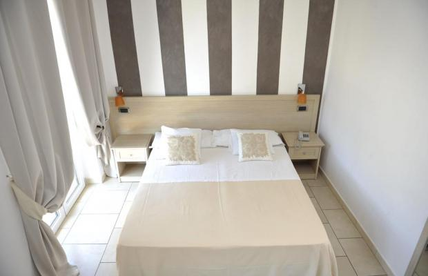 фото отеля Hotel Del Mare изображение №13