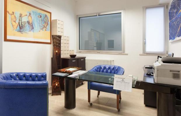 фото Housing 32 изображение №2