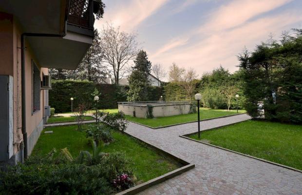 фотографии Heart Milan Apartment - Ripamonti изображение №16