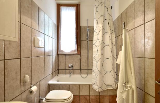 фото Heart Milan Apartment - Ripamonti изображение №14