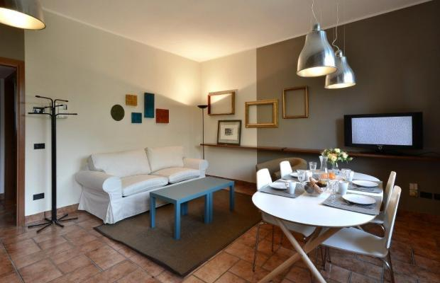 фотографии Heart Milan Apartment - Ripamonti изображение №4
