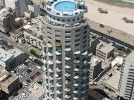 Isrotel Tower Tel-Aviv, 5*