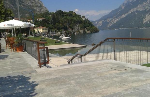 фотографии отеля Clarion Collection Hotel Griso Lecco изображение №7
