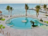 Cancun Bay Resort, 3*