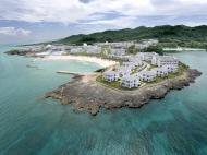Grand Palladium Lady Hamilton Resort & Spa, 5*