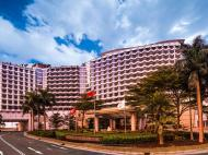 Harbour Plaza Metropolis, 4*