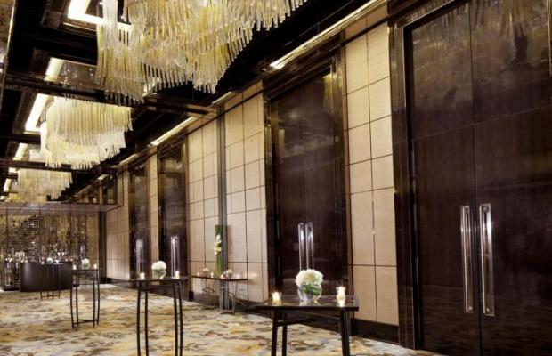 фото The Ritz-Carlton, Hong Kong изображение №18