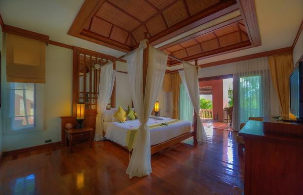фото отеля Fair House Villas & Spa (ex. Ban Laem Sai Beach Resort) изображение №61
