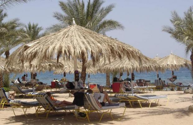 фотографии Hilton Sharm Fayrouz Resort изображение №16