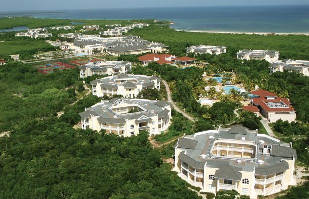 фото отеля Iberostar Ensenachos (ex. Occidental Royal Hideaway Cayo Ensenachos) изображение №1