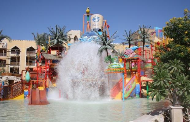 фото Sunwing Waterworld Makadi изображение №10