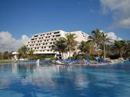 Be Live Grand Cancun (ex. Grand Oasis Cancun), 5*