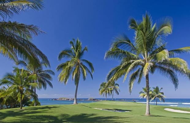 фото отеля The St. Regis Punta Mita Resort изображение №13