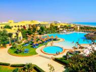 Caribbean World Mahdia (ex. Magic Life Mahdia), 4*