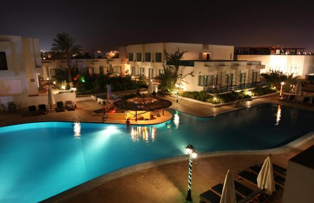 фото All Season Badawia (ex.Badawia Sharm Resort) изображение №14