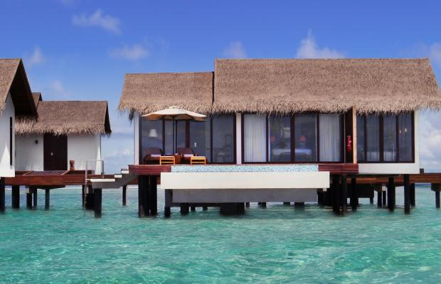 фото The Residence Maldives изображение №6