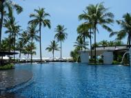Ramada Khao Lak Resort, 4*