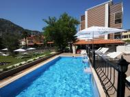 Turunc Dream Hotel, 3*