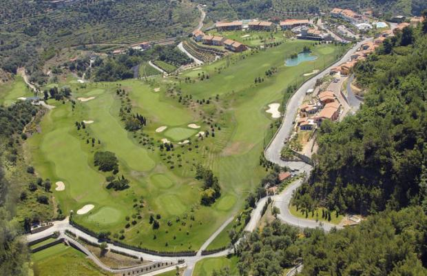 фото Castellaro Golf Resort изображение №34