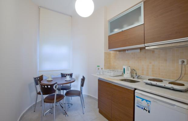фото отеля Siesta Beach Apartment изображение №17
