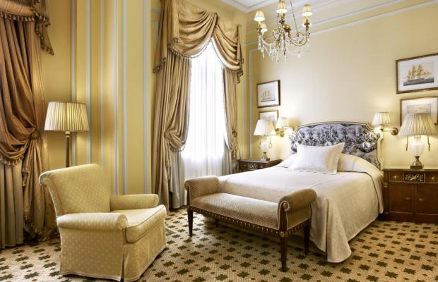 фото отеля Grande Bretagne, A Luxury Collection Hotel изображение №69
