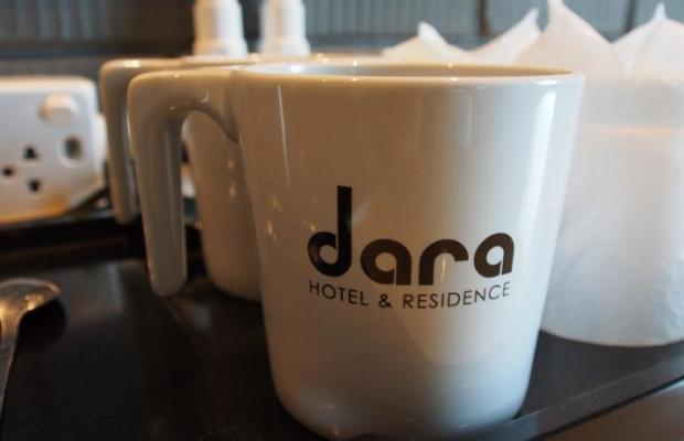 фото New Dara Boutique Hotel and Residence (ex. Dara Hotel) изображение №38