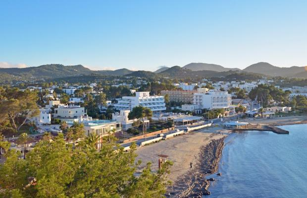 фотографии Intertur Hotel Hawaii Ibiza изображение №12