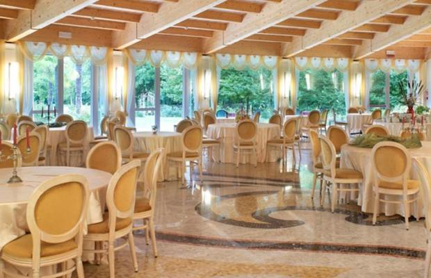 фото отеля Park Hotel Junior (Quarto d'Altino) изображение №21