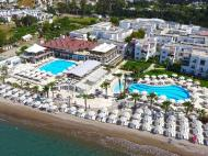 Armonia Holiday Village & Spa (ex Club Armonia), 5*