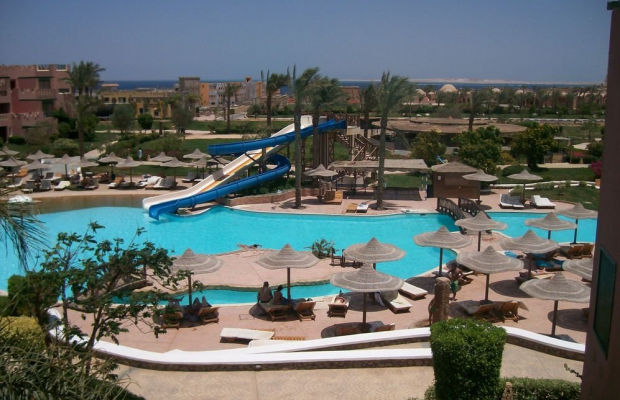 фото отеля Rehana Sharm Resort (ex. Prima Life Rehana Resort) изображение №29