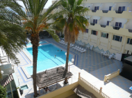 Primalife Sousse Karawan Hotel Saïd, 3*