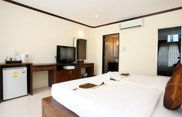 фото Andaman Bangtao Bay Resort изображение №22