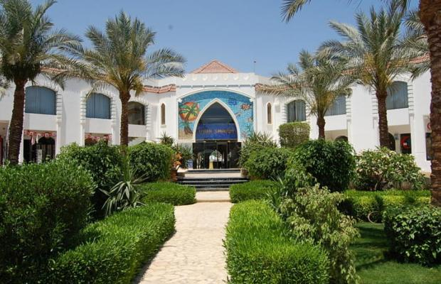 фотографии отеля Viva Sharm (ex. Top Choice Viva Sharm; Falcon Inn ViVa Resort; Grand Viva Sharm) изображение №19